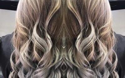 MODE VERÄNDERT SICH,..STIL BLEIBT FÜR IMMER✅ VEREINBARE JETZT DEINEN TERMIN https://www.hairbysafi.de/termin  #balayageombree #ombree #balayage #masterofcolor #permanentmakeup #hairstylist #makeupartist  #aachen #köln #düsseldorf #friseuraachen #olaplex #highlights #curls #makeup #contouring #haircontouring #hairbysafi #microbladingaachen #longhairdontcare #goodlife #lifegoals #instahair #masterofcolor #permanentmakeup #balayageblonde #diplomcolorist#onlineterminreservierung #hochsteckfrisur #curls #makeup #microbladingaachen #hairbest #goodlife